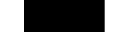彩雲堂 ロゴ